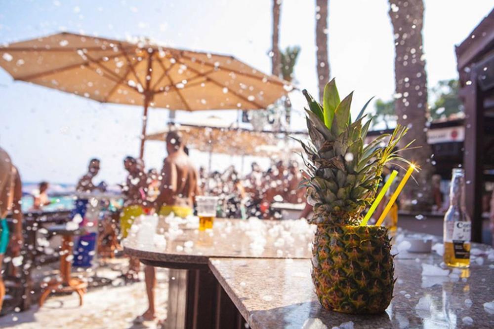 NIssi-Beach-3-1024x683