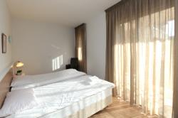 Standart Bedroom