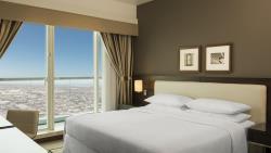 fpt3094gr-138179-OneBedroomApartment-Bedroom
