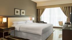 fpt3094gr-138196-BusinessRoom-Bedroom