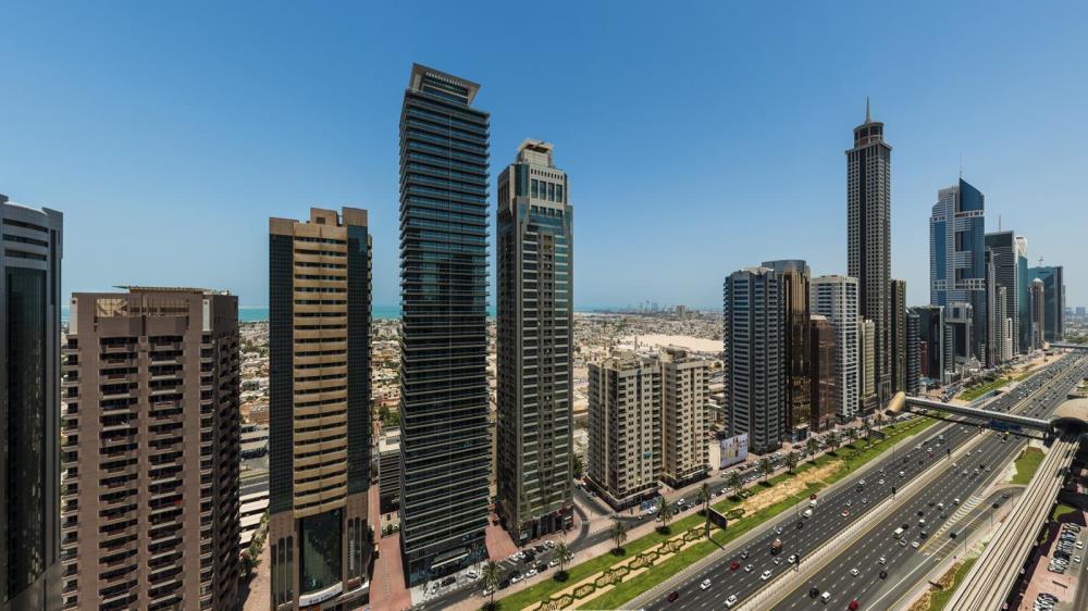 fpt3094wn-138243-SheikhZayedRoad-Dubai