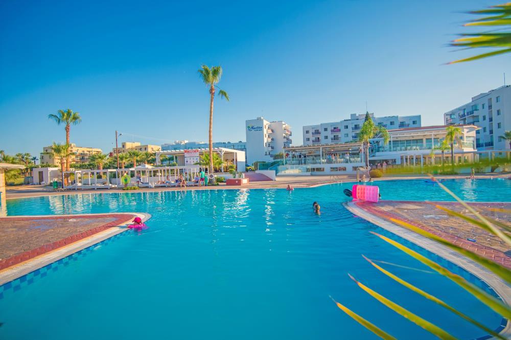 marlita pool