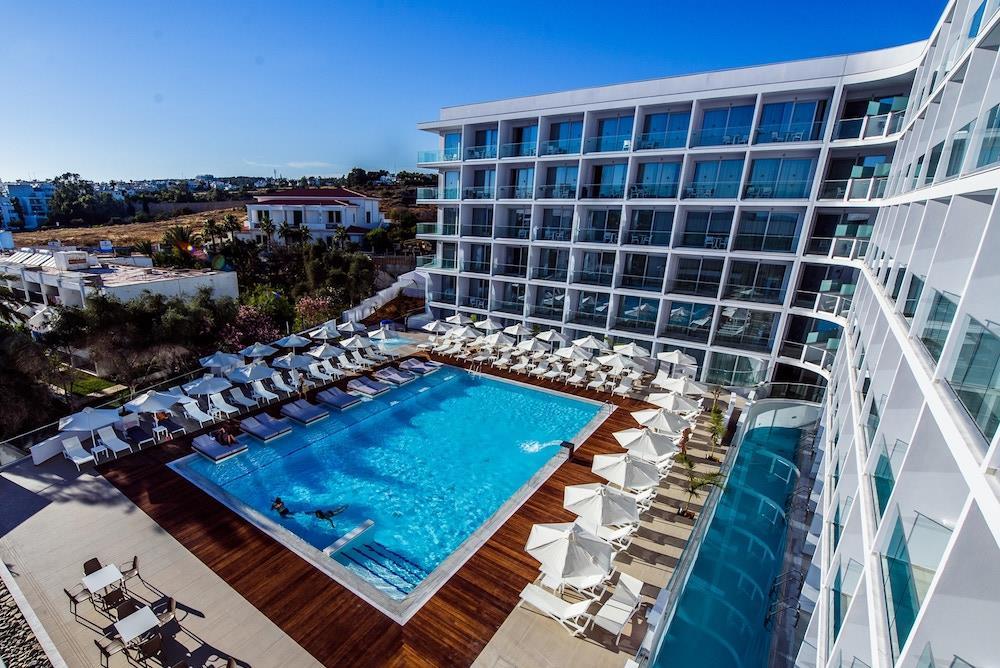 eleana-hotel-facilities-15