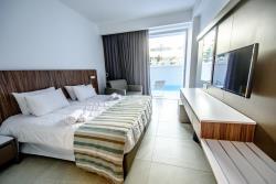 Eleana Hotel (Ayia Napa) | Bookcyprus com