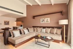 atlantica-mare-village-family-hotel-one-bedroom-su