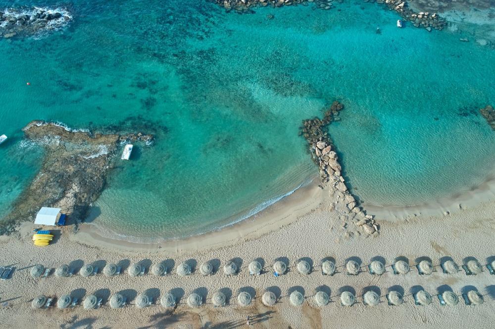 Beach_Area