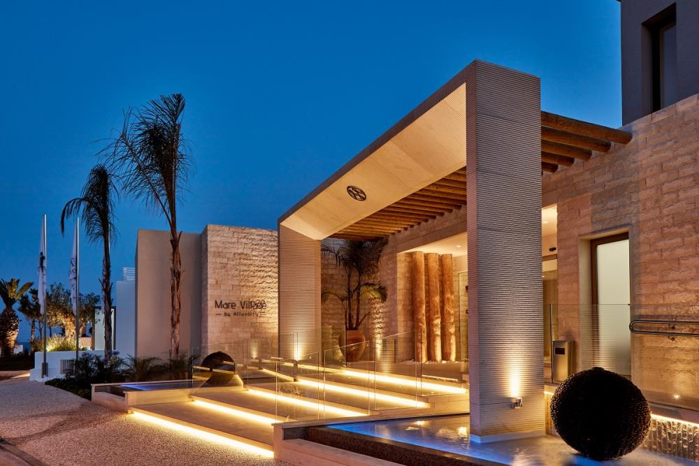 Hotel_Entrance (3)