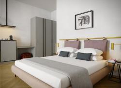 Alinea Suites 3