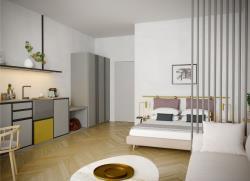 Alinea Suites 4