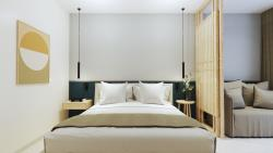Double Standard Room1