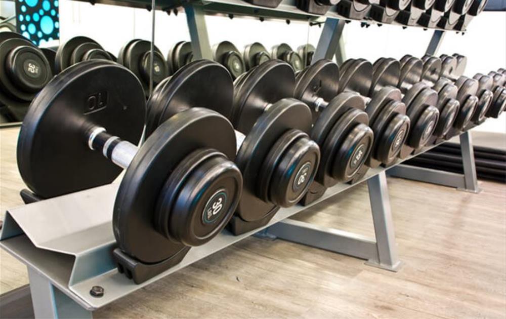 atlantica_hotels_resorts_gym_facilities_1
