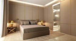 Penthouse Suite Sea View3