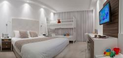 Asterias-Family-Room