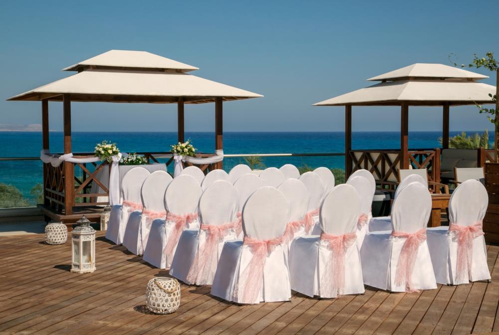 Panorama-Wedding-2-1
