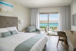 Sea-View-Room-2-2