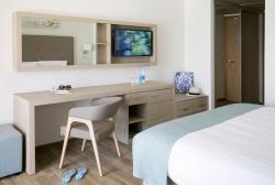Sea-View-Room-2b-1