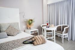 Standard-Room_Asterias