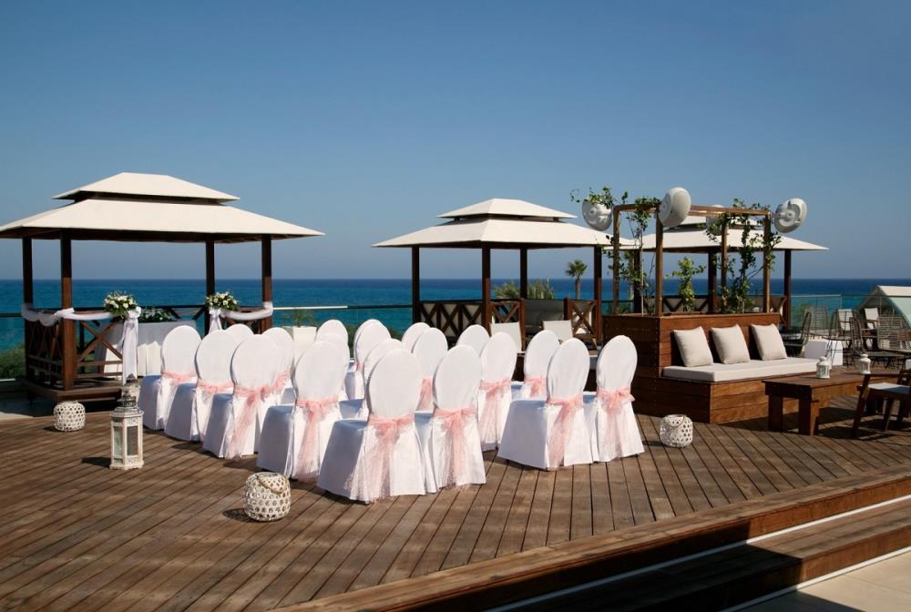 Panorama-Wedding-6