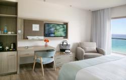 Superior-Room-1b-2