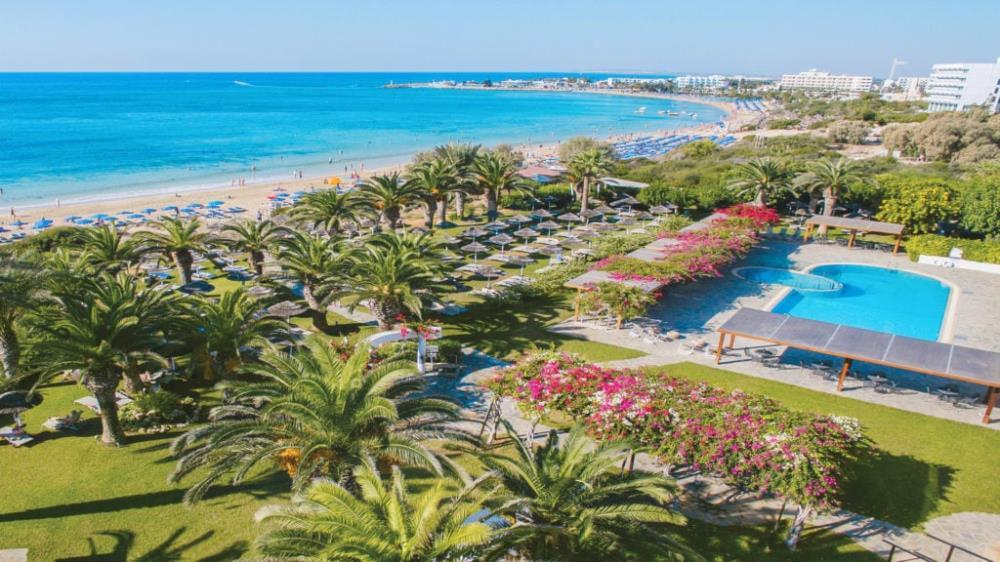 Alion-Beach-Hotel_Ayia-Napa_Cyprus-2-1024x576 (1)