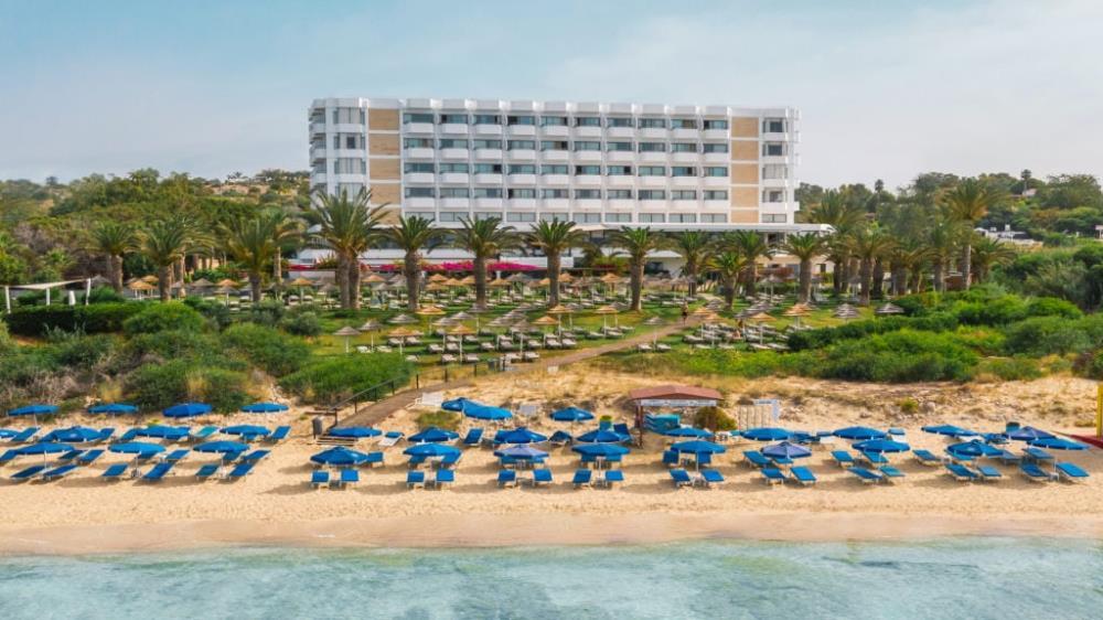 Alion-Beach-Hotel_Ayia-Napa_Cyprus-1024x576