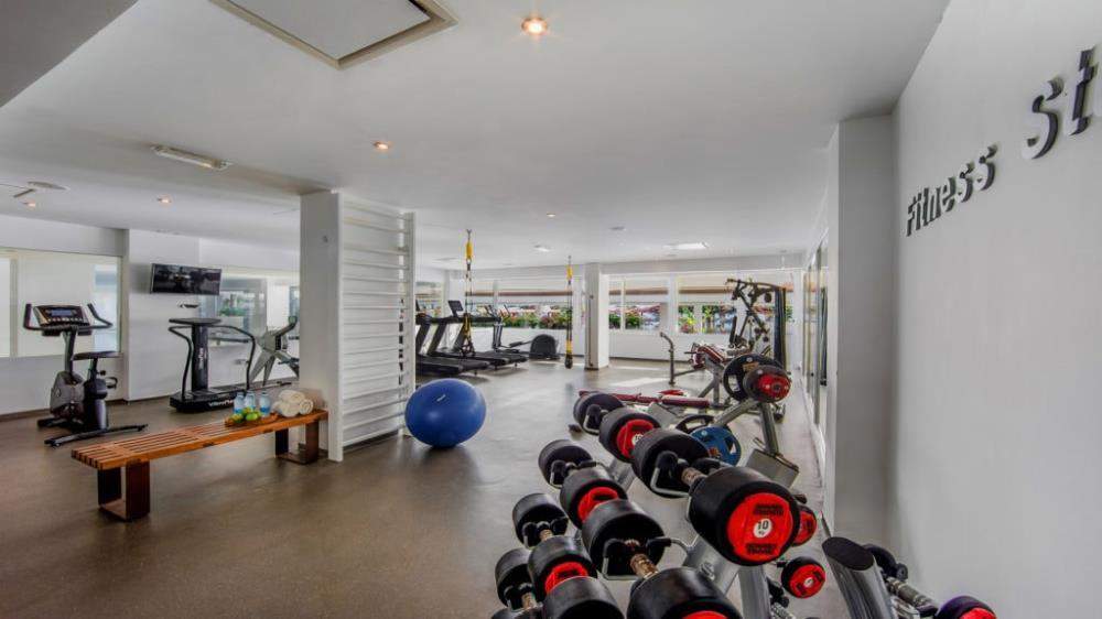 Fitness-Studio-3-1024x576