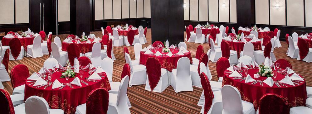 wedding-dining
