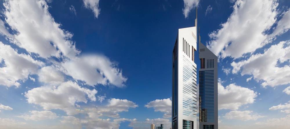 jumeirah-emirates-towers-exterior-architecture-01-