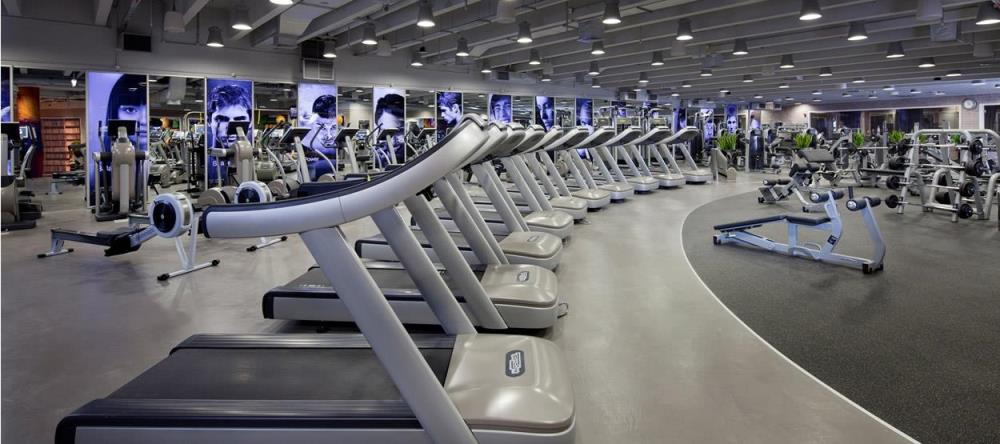 jumeirah-emirates-towers-lifestyle-talise-fitness-
