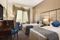 41191_guest_room_1