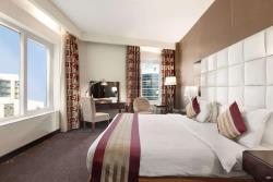 41191_guest_room_5