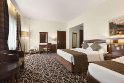 41191_guest_room_3