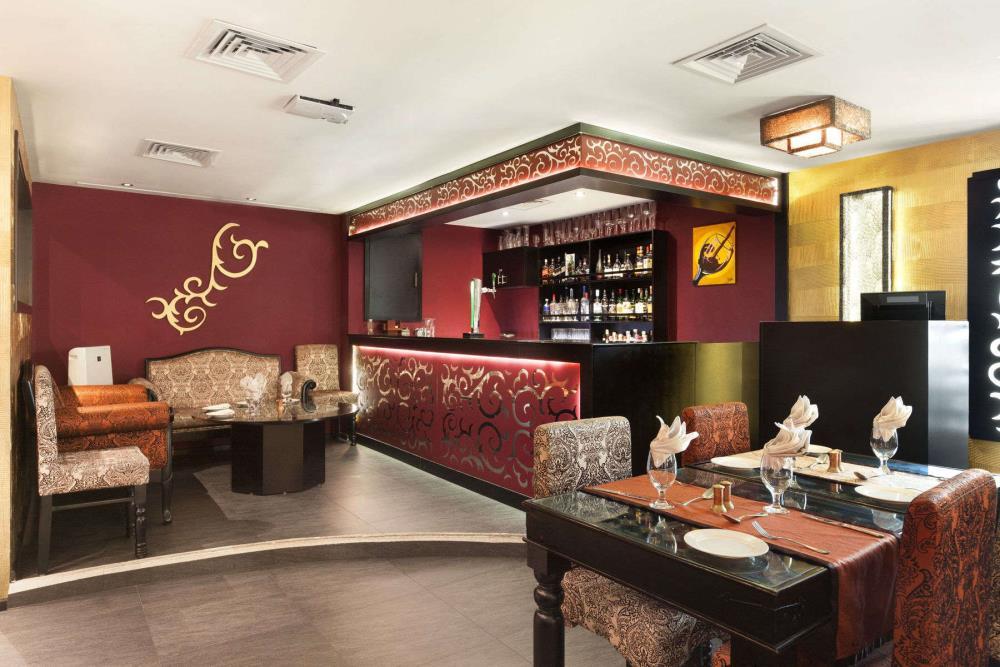 41191_restaurant_1