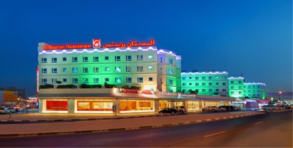 Hotel_View_002_Z