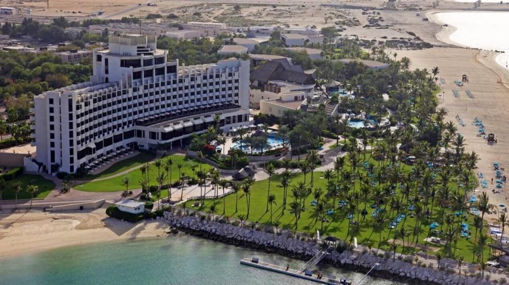 ja-jebel-ali-beach-hotel-dubai-8--1-1