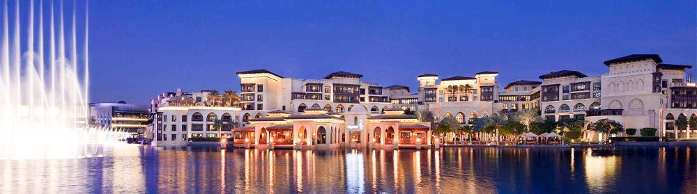 TPDD-Hotel-and-The-Dubai-Fountain_tcm113-63391-2