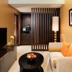 gand room