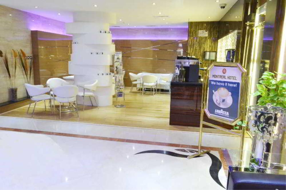 Dorus Hotel Dubai Bookdubai Com