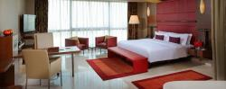 jumeirah-creekside-hotel-deluxe-room-hero