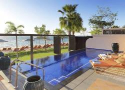 Anantara_Dubai_The_Palm_One_Bed_Beach_Pool_Villa_T