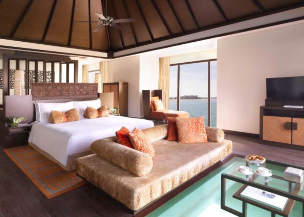 Anantara_the_Palm_Dubai_One-Bed-Over-Water-Villa_B