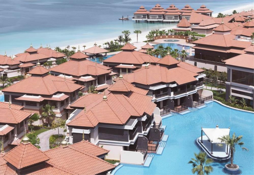 Resort_Aerial__P