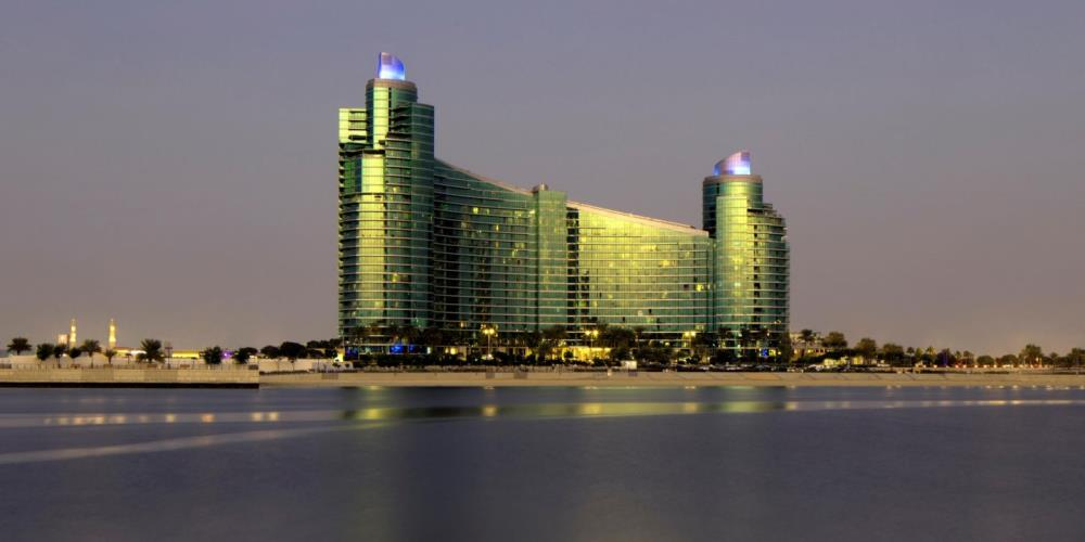 intercontinental-dubai-4793883856-2x1