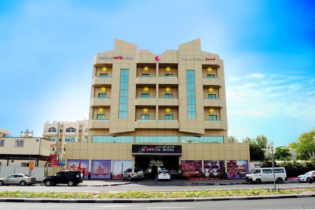 Hotels in Dubai | Bookdubai com