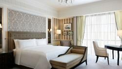 St-Regis-Dubai-Hotel---Deluxe-and-Grand-Deluxe-Kin