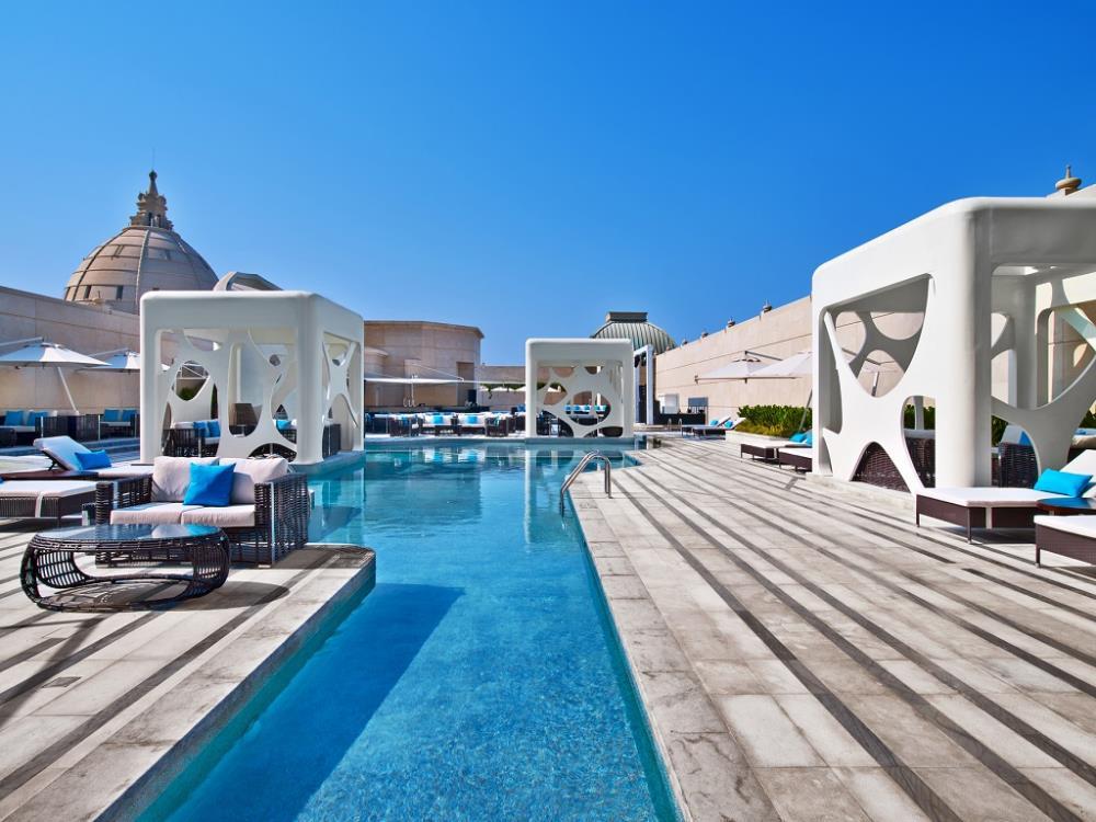 V-Hotel-Dubai-Curio-Collection-by-Hilton-V-Deck