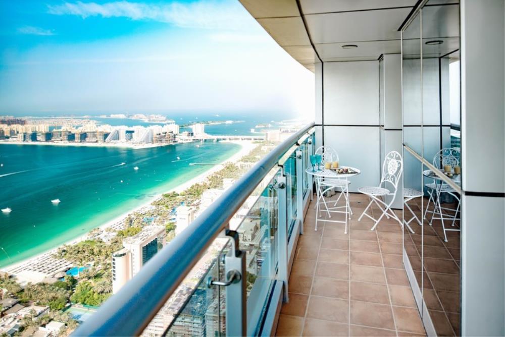 Dream Inn Dubai Apartments Princess Tower Marina Dubai Bookdubai Com