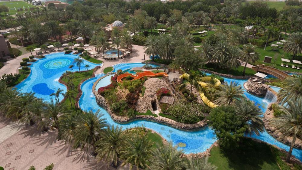 kiauh_west-pool
