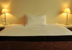 deluxe single room (2)
