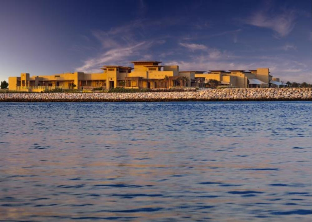 Desert_Islands_Resort_by_Anantara-Watersport-Centr